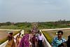 India-1491