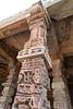 India-1442