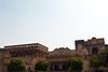 India-2365