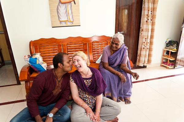 India-894