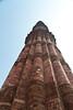 India-1429