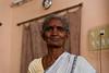 India-2958