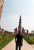 India-1419