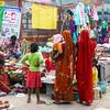 Sabzi Market, Pahar Ganj