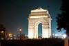 India-1626
