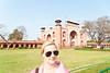 India-1709