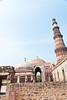 India-1345