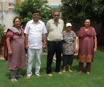 India 2012-12