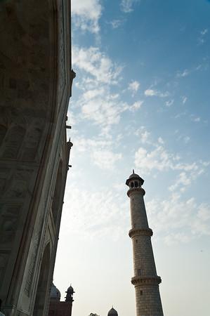 India-1780