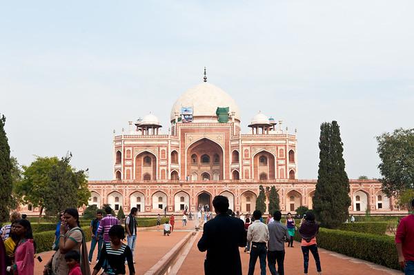 India-1567