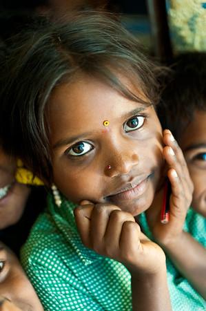 India-2903