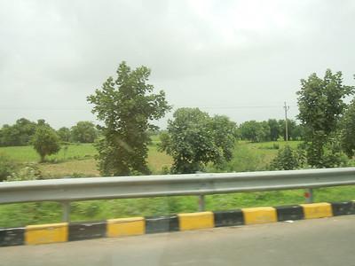 India 2012-25