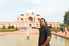 India-1571