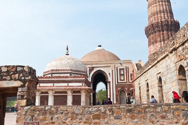 India-1344