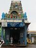 India-1153
