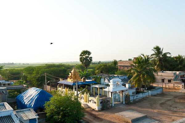 India-2979