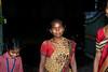 India-3003