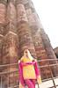 India-1434