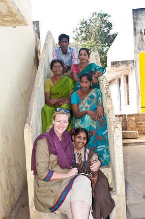 India-2854
