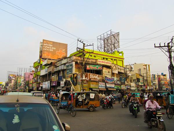 India-781