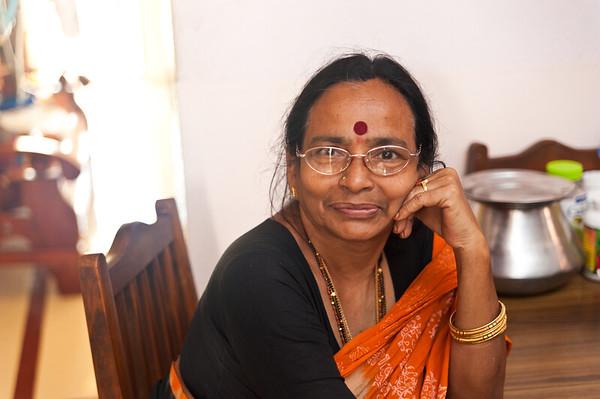 India-835