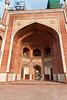 India-1576