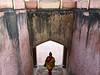 India-1525