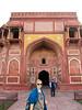 India-1856