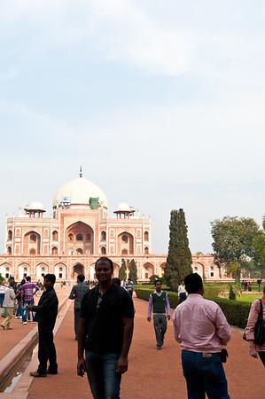 India-1569