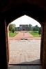India-1597