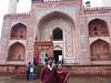India-1632