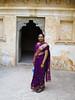 India-2474