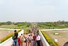 India-1490
