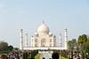 India-1722