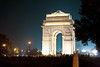 India-1625