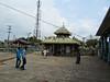 India-1085