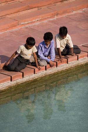 India_NGingold_36