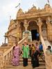 India-1070