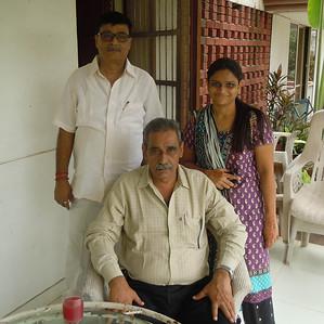 India 2012-10