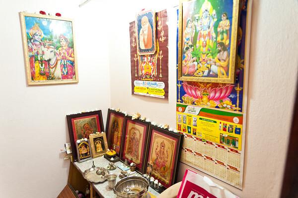 India-3013