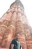 India-1432
