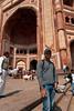 India-2087
