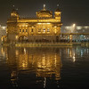 AMRITSAR - Golden Temple
