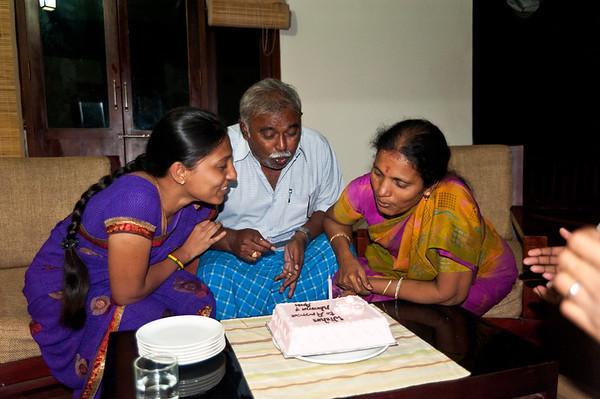 India-573