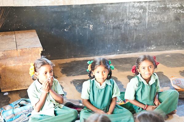 India-2888
