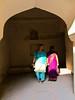 India-2494