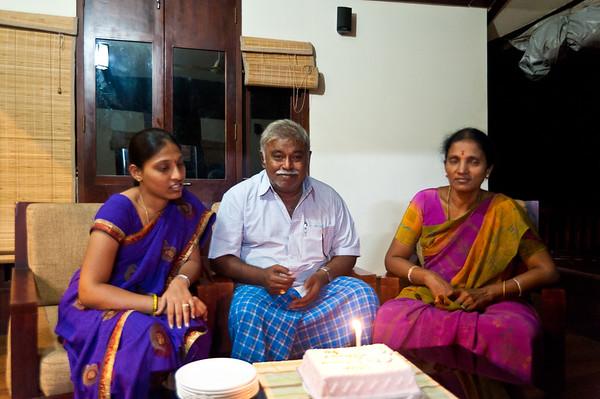 India-572