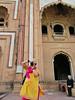 India-1528