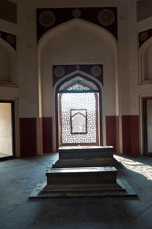 India-1584