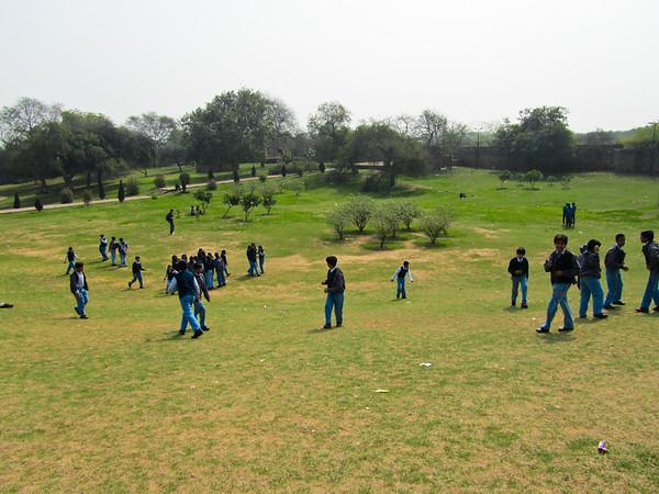 India-1365